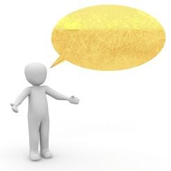 speech-1026398_640