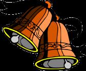 bells-36250_640