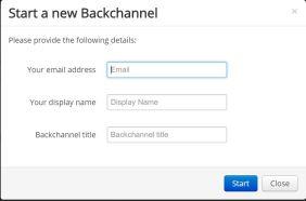 backchannel1